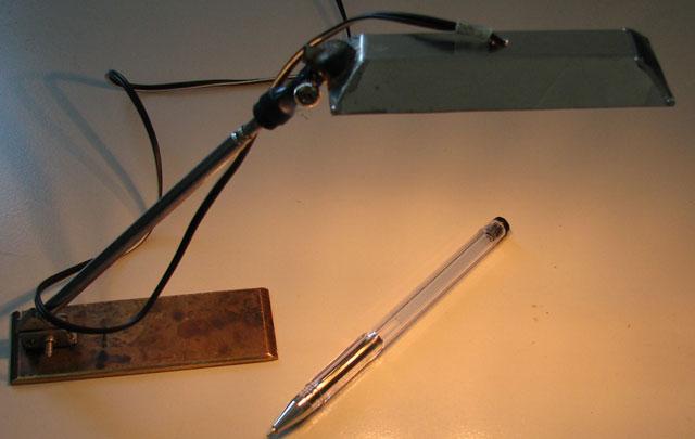 Схема...  Например, если есть трансформатор на 300 Вт, а к нему планируется подключение галогенных ламп с...